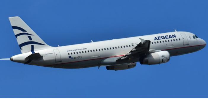 Πτήση – «θρίλερ» Αθήνα – Βρυξέλλες για Σταϊκούρα, Λοβέρδο και Χαρδαλιά!