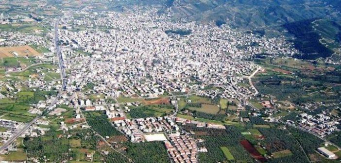 Αιτωλοακαρνανία: Ιδιοκτησίες στα αζήτητα