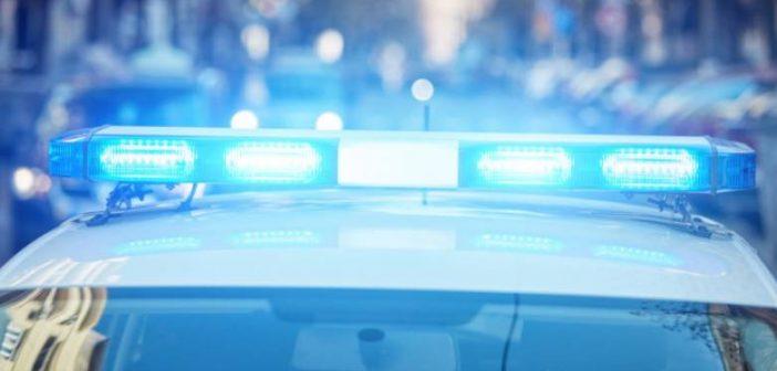 Πώς περιγράφει τη δράση του ο αστυνομικός από το Αγρίνιο που συνελήφθη για 11 ληστείες σε βενζινάδικα και περίπτερα