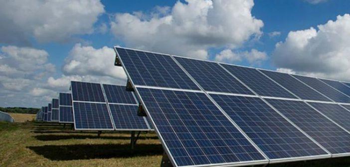 Οι δήμοι «κινούνται» ενεργειακά, οι ΤΟΕΒ;