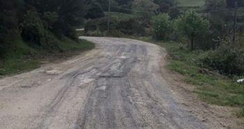 Ποσό 595.000 € από το Φιλόδημος Ι στον Δήμο Ξηρομέρου για την «Αγροτική Οδοποιία Αλυζίας»