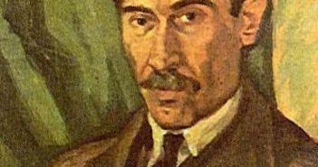 Δήμος Αγρινίου: Μέχρι 25 Ιουλίου η προθεσμία παράδοσης υλικού για τον Κωνσταντίνο Χατζόπουλο
