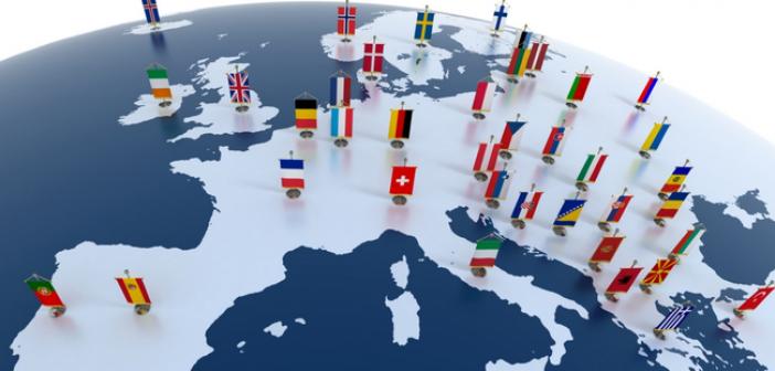 Γιώργος Μαρκατάτος: Πολιτικές της Ε.Ε. – Παροχή στους πολίτες μέσω της πολιτικής μεταφορώ