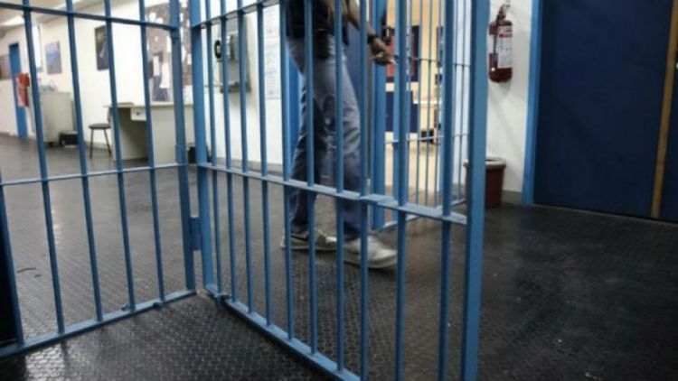 Προφυλακιστέος ο κατηγορούμενος για την δολοφονία του 35χρονου Ναυπάκτιου (ΔΕΙΤΕ ΦΩΤΟ)
