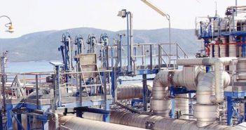 Γιατί ο Δήμος Πατρέων δεν υπογράφει για την έλευση του υγρού φυσικού αερίου στη Δυτική Ελλάδα