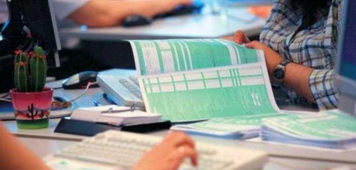Χωριστές φορολογικές δηλώσεις για ζευγάρια: Ως τις 28 Φεβρουαρίου η προθεσμία των αιτήσεων