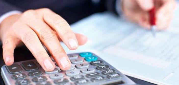 Υποχρεωτική για τις επιστροφές φόρου η δήλωση IBAN στο TAXISnet