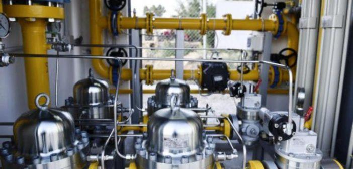 Στο Αγρίνιο και άλλες 38 πόλεις το φυσικό αέριο! – Το πρόγραμμα της ΔΕΔΑ