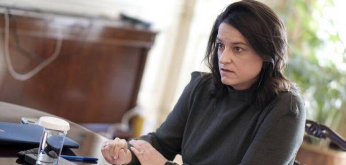 Κοροναϊός: Αναστέλλονται όλες οι εκπαιδευτικές εκδρομές προς την Ιταλία
