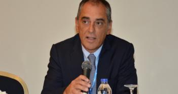 """Αγρίνιο: Ομιλία για την πρόληψη και την πρώιμη διάγνωση σε παθήσεις του ουροποιητικού – Μύθοι και αλήθειες"""""""