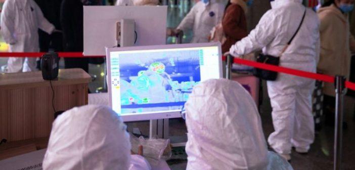 Κοροναϊός: Ανακαλύφθηκε τεστ εξπρές! Βρίσκει τον ιό σε δυο ώρες