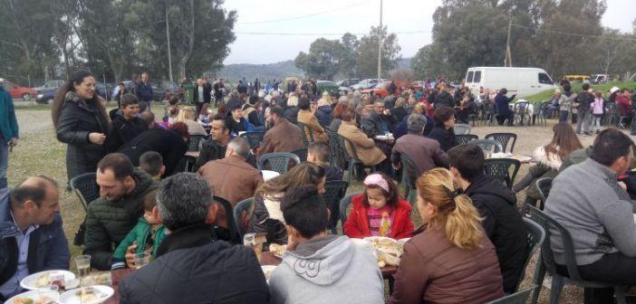 Δήμος Αγρινίου: Το πρόγραμμα των αποκριάτικων εκδηλώσεων για τους δημότες και τους επισκέπτες της πόλης