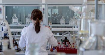ΕΟΔΥ: Αρνητικά 153 δείγματα ανθρώπων γύρω από τους 4 ασθενείς με κορωνοϊό