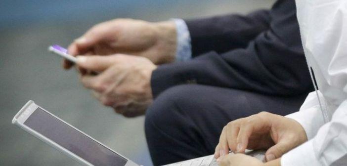 Υπουργείο Ψηφιακής Διακυβέρνησης: Τέλος η γραφειοκρατία! Έρχεται πλατφόρμα με τα στοιχεία όλων των πολιτών