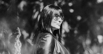 """Δυτική Ελλάδα: Θλίψη για τη Μάγδα Μπακουλοπούλου – """"Έσβησε"""" στα 41 της χρόνια"""