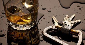 28 μεθυσμένοι σε ένα τριήμερο στη Δυτική Ελλάδα