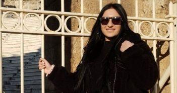 Δυτική Ελλάδα: Η 23χρονη Νίκη δίνει ζωή με τον θάνατό της