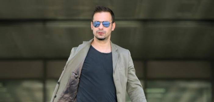 Στο Μαξίμου ο Ντέμης Νικολαΐδης για την επόμενη μέρα στο ποδόσφαιρο