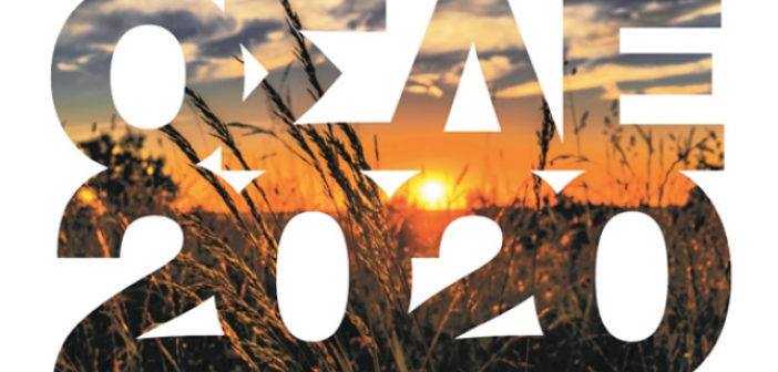 ΟΣΔΕ 2020: Με την εγγύηση της Ένωσης Αγρινίου