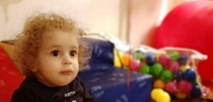 Παναγιώτης Ραφαήλ: Κόλλησε ίωση – Τον «χτύπησε» στο αναπνευστικό