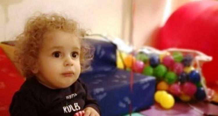 Παναγιώτης Ραφαήλ: Επιστρέφει νικητής στην Ελλάδα ο μικρός μαχητής