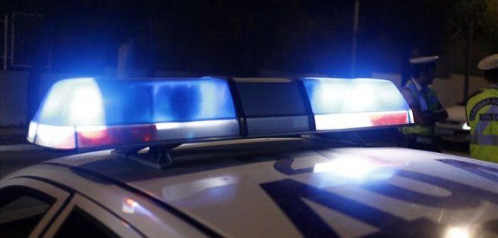 Ναύπακτος: Συνελήφθησαν οι δράστες που λήστεψαν με την απειλή μαχαιριού δύο φαρμακεία