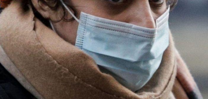Γιατροί και Υπ. Υγείας ξεκαθαρίζουν: Ποιοι πρέπει να φορούν μάσκα