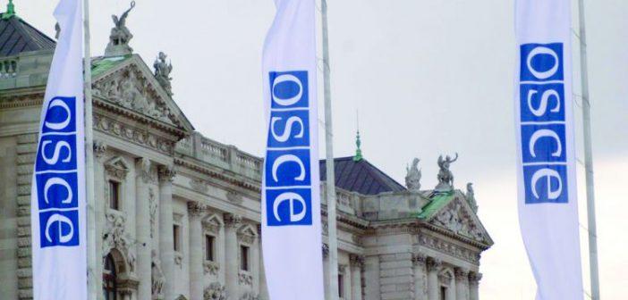 3ο Λύκειο Αγρινίου: Το πρώτο σχολείο πανελλαδικά που επισκέφτηκε τον ΟΑΣΕ!