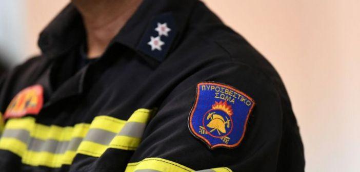 Με το νέο νόμο για την Πολιτική Προστασία οι κρίσεις στο Πυροσβεστικό Σώμα