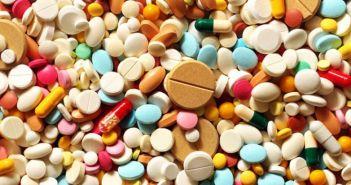 ΕΟΦ: Ανακαλείται παρτίδα γνωστού αντιπυρετικού – αναλγητικού φαρμάκου