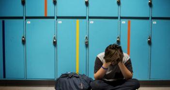 Δυτική Ελλάδα: Σοκαριστικό βίντεο από τον ξυλοδαρμό του 16χρονου