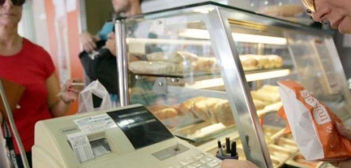 Online μπλόκο στις ταμειακές μηχανές – Στα δίχτυα της ΑΑΔΕ οι ευρηματικές απάτες