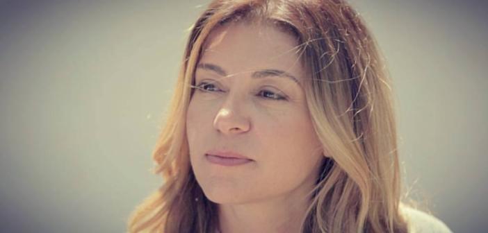 Η εκπομπή της ΕΡΤ1 «Η ζωή αλλιώς» στο γεφύρι της Αρτοτιβας και στο Καρελι (ΔΕΙΤΕ ΦΩΤΟ)