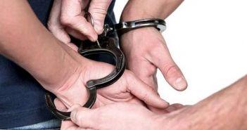 Σύλληψη σε χωριό του Αιτωλικού για ναρκωτικά