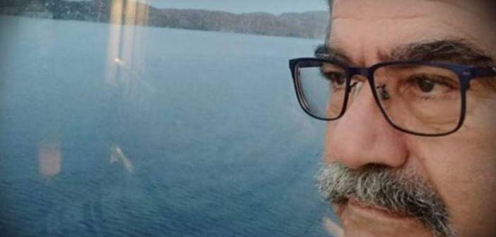 Δυτική Ελλάδα: Το Σάββατο το τελευταίο αντίο στον Μανώλη Αγιομυργιαννάκη, το πρώτο θύμα του κορονοϊού στην Ελλάδα