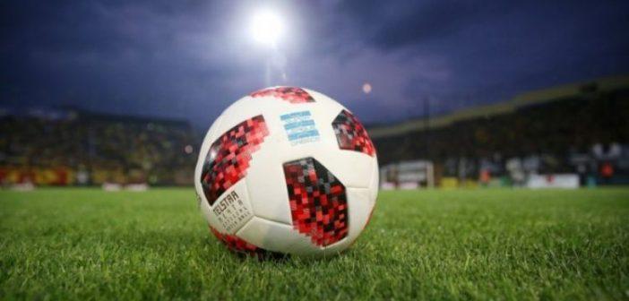 Super League: Αποφάσεις έως αρχές Απριλίου, πιθανό restart τέλη Μαϊου