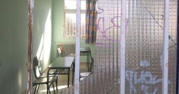 """Δήμος Αγρινίου: """"Να μεριμνήσουν οι διευθυντές σχολείων του Αγρινίου για να παραμείνουν κλειστοί οι αύλειοι χώροι"""""""