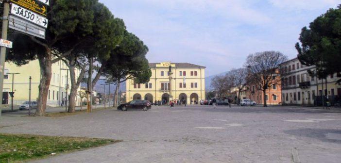 Κοροναϊός: Πώς κατάφερε μια ιταλική πόλη να μηδενίσει τα κρούσματα
