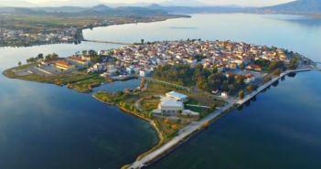 Αιτωλοακαρνανία: Τίτλοι τέλους για το Φορέα Διαχείρισης των Natura