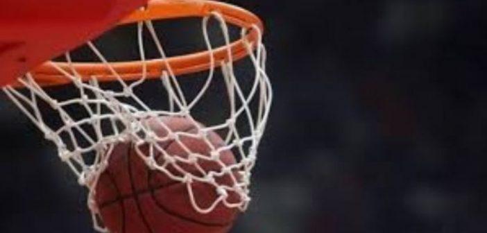 Κορωνοϊός – EOK: Αναστολή μέχρι νεωτέρας στα εθνικά πρωταθλήματα μπάσκετ