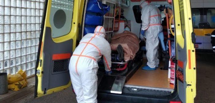 ΠΟΥ για κορωνοϊό: Eπιταχύνεται η εξάπλωση της πανδημίας