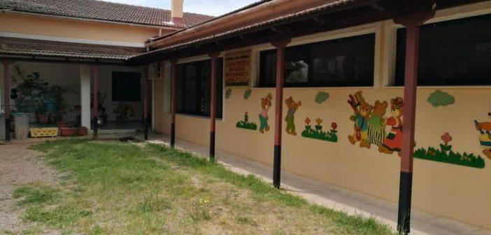 Δήμος Ακτίου – Βόνιτσας: Κλειστοί παιδικοί σταθμοί, αθλητικοί-πολιτιστικοί χώροι έως τις 29 Μαρτίου