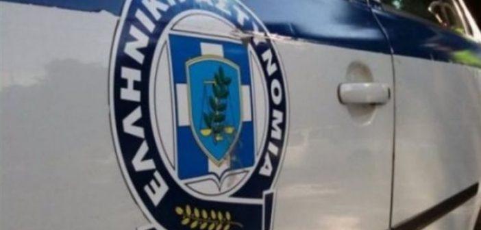 Κορωνοϊός – Οι δύο άξονες του σχεδίου της ΕΛ.ΑΣ για απαγόρευση κυκλοφορίας τις επόμενες 15 ημέρες