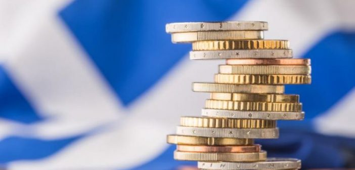 Χαρδαλιάς: Το σχέδιο επανεκκίνησης της οικονομικής δραστηριότητας προχωράει ομαλά