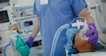 Νοσοκομείο Ρίου: Δύο εργαζόμενοι θετικοί στον κορονοϊό – Νοσοκόμα είχε μπει σε καραντίνα και όταν επέστρεψε νόσησε