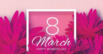 Εκδήλωση για την Παγκόσμια Ημέρα της Γυναίκας από το Ε.Κ.Α