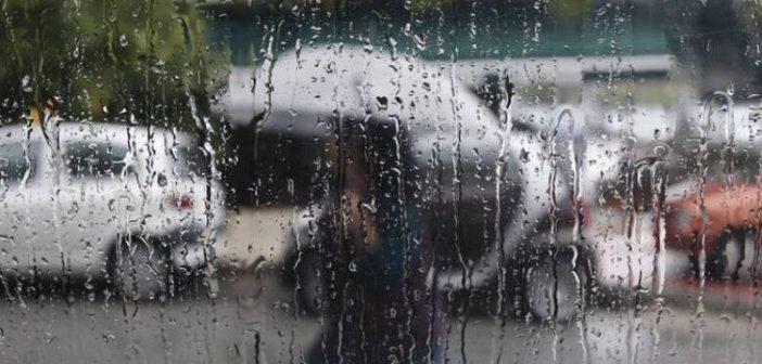Καιρός: Αλλάζει το σκηνικό από σήμερα – Πού θα βρέξει