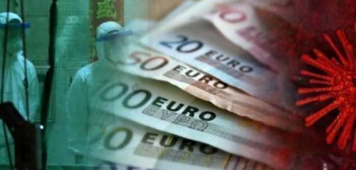 Κορονοϊός – Επίδομα 800 ευρώ: Ξεκινούν οι αιτήσεις, βήμα – βήμα η διαδικασία