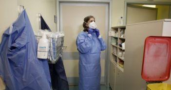 Κορωνοϊός: Νέες οδηγίες από το υπουργείο Υγείας – Τι πρέπει να προσέχετε (VIDEO)