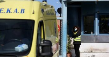 Κορονοϊός: Ξεπέρασαν τους 3.000 οι θάνατοι στο Βέλγιο